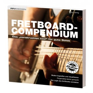 Fretboard-Compendium-Das-construction-tool-fuer-gute-Solos.jpg
