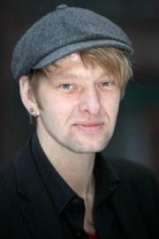 Matthias-Bangert.jpg