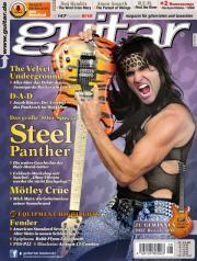 guitar-mag.jpg